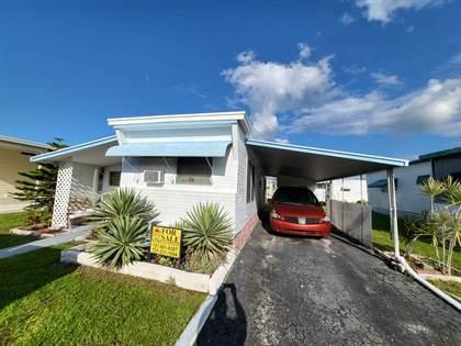 Propiedad residencial en venta en 2882 Gulf to Bay Blvd 215, Clearwater, FL, 33759