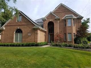 Single Family for sale in 32416 MARIA Court, Livonia, MI, 48152