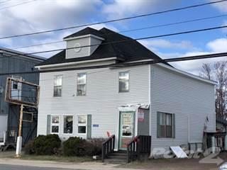 Apartment for sale in 11131 Rue Principale, Rogersville, New Brunswick, E4Y 2G1