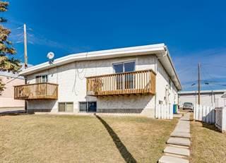 Multi-family Home for sale in 3230 19 AV SE, Calgary, Alberta