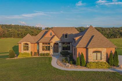 Residential Property for sale in 6824 Hickory Creek Rd, Lenoir City, TN, 37772