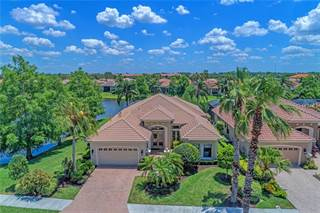 Single Family en venta en 7163 WHITEMARSH CIRCLE, Bradenton, FL, 34202