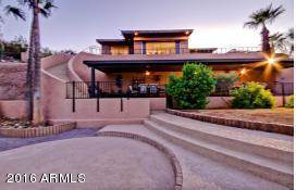 Single Family for sale in 7520 E ESTRELLA Parkway, Goodyear, AZ, 85338