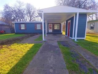Single Family for rent in 4839 Cranfill Drive, Dallas, TX, 75216