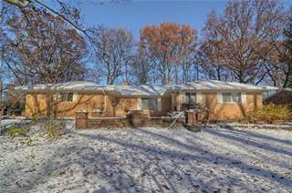 Single Family for sale in 35166 MUER PL, Farmington Hills, MI, 48331