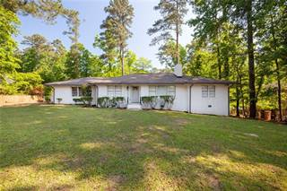 Single Family for sale in 4465 Danforth Road SW, Atlanta, GA, 30331