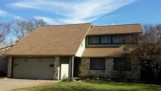 Single Family for sale in 12315 Danny DR, Austin, TX, 78759