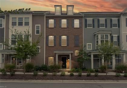 Residential Property for sale in 1688 Avalene Way, Virginia Beach, VA, 23456
