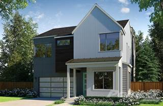 Single Family for sale in 17816 NE 116th St, Redmond, WA, 98052
