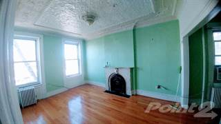 Residential Property for rent in 115 VAN BRUNT STREET, Brooklyn, NY, 11231