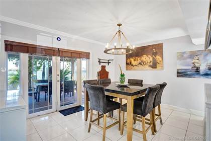 Residential Property for rent in No address available, Miami, FL, 33182