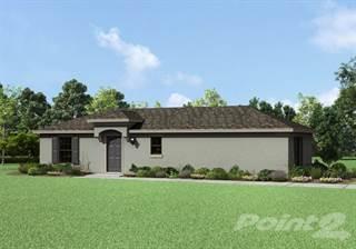 Single Family for sale in 26469 Frampton Ave., Hill 'n Dale, FL, 34602