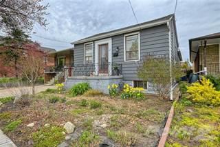 Residential Property for sale in 407 HUGHSON Street N, Hamilton, Ontario, L8L 4N3