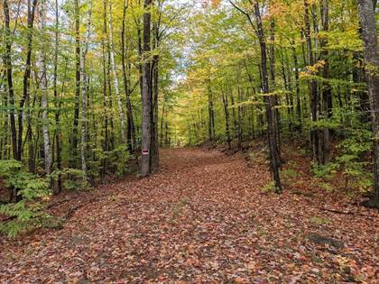 Lots And Land for sale in Lot 5 Jenks Hill Road, Bartlett, NH, 03838