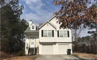 Single Family for sale in 1303 Flat Shoals Road, Atlanta, GA, 30349