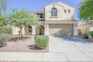 Single Family for sale in 4700 E CLOUDBURST Drive, Gilbert, AZ, 85297