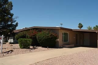 Single Family for sale in 1918 E WESLEYAN Drive, Tempe, AZ, 85282