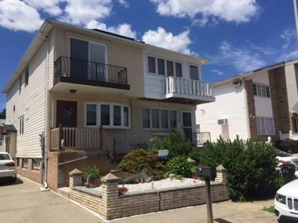 Other Real Estate for sale in 25 Strawberry Ln, Staten Island, NY, 10312