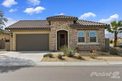 Single-Family Home for sale in 41 Bordeaux , Rancho Mirage, CA, 92270