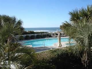 Condo for rent in 1701 Salter Path Road K204, Indian Beach, NC, 28575