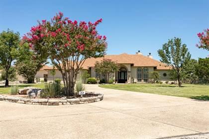 Residential Property for sale in 487 S Horseshoe Ridge, Kerrville, TX, 78028