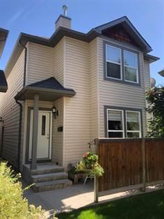 Residential Property for sale in 635 6 Street S 5, Lethbridge, Alberta, T1J 2E4