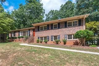 Single Family for sale in 2830 Wendy Lane, Marietta, GA, 30062