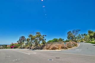 Land for sale in Lot 84 El Fuerte St 84, Carlsbad, CA, 92009