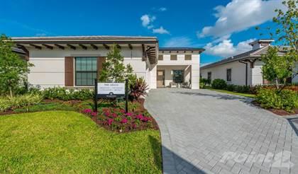 Singlefamily for sale in  3089 Gin Berry Way , West Palm Beach, FL, 33401