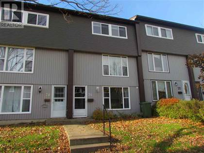 Single Family for sale in 74 Bromley Road, Halifax, Nova Scotia, B3P2L7