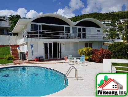 Residential Property for sale in LAS GAVIOTAS A ST.AUSUBO, Fajardo, PR, 00738