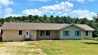 Single Family for sale in 13347 Calico Creek Rd, Fletcher, MO, 63030