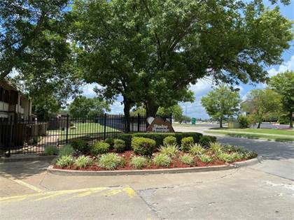 Residential Property for sale in 6518 S Memorial Drive 21B, Tulsa, OK, 74133
