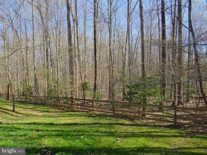 Farm And Agriculture for sale in 7107 WOLF DEN RD, Fairfax Station, VA, 22039
