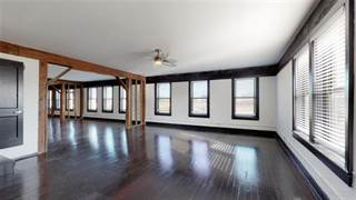 Apartment for rent in 2007 S Ervay Street 200, Dallas, TX, 75215