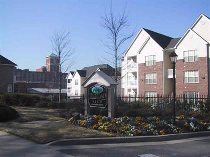 Apartment for rent in 784 Ponce de Leon Place, Atlanta, GA, 30306