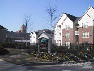 Apartment for rent in Highland View Apartments, Atlanta, GA, 30306