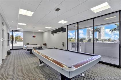 Residential Property for sale in 3675 N Country Club Dr 410, Aventura, FL, 33180