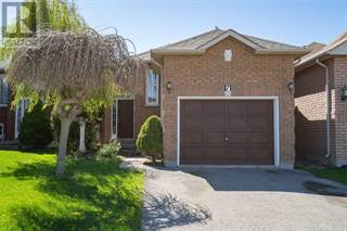 Single Family for rent in 7 WILLEY DR, Clarington, Ontario, L1C4Z7