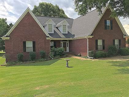 Residential Property for sale in 8188 LONGWOOD DRIVE, Olive Branch, MS, 38654