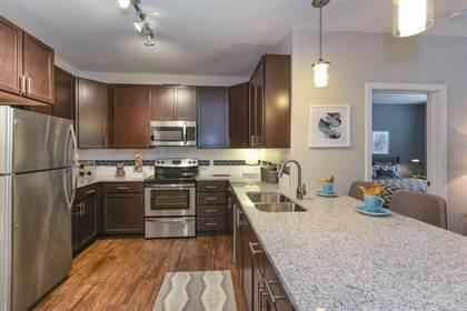 Apartment for rent in 7015 Skye Bridge Way, Charlotte, NC, 28278