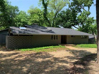 Residential Property for sale in 13747 Hughes Lane, Dallas, TX, 75240