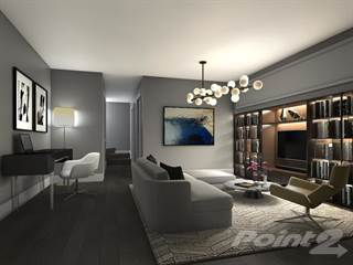 Residential Property for sale in Alexandra Park, Toronto, Ontario