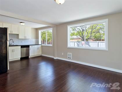 Apartment for rent in 1514 23rd Ave, Seattle, WA, 98122