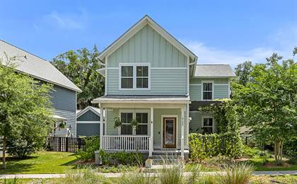Residential Property for sale in 5126 Celtic Drive, North Charleston, SC, 29405