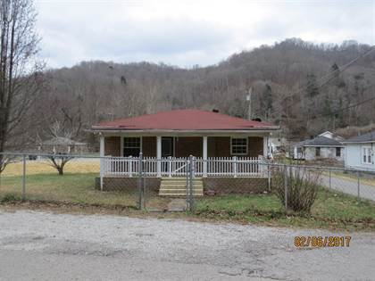 Apartments For Rent In Harlan County Ky