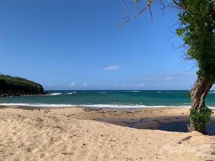 Residential Property for rent in Dorado, Puerto Rico, Brenas, PR, 00692