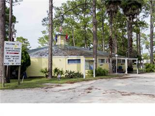 Comm/Ind for sale in 800 15TH ST, Mexico Beach, FL, 32410