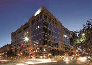 Apartment for rent in 800J Lofts, Sacramento, CA, 95814
