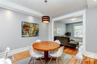 Residential Property for sale in 97 preston street, Ottawa, Ontario, K1R 7P1